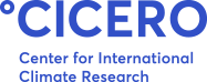 CICERO - Center for International Climate Research