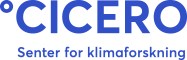 CICERO - Senter for klimaforskning