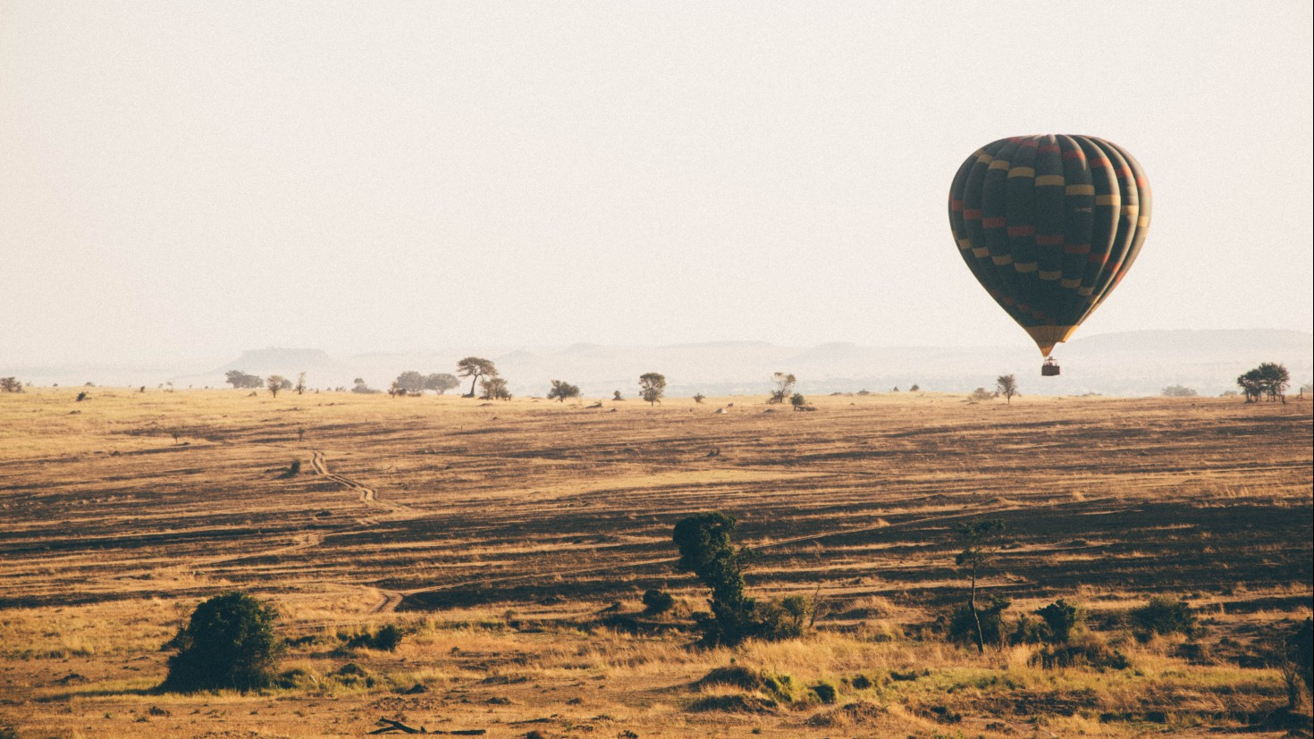 a new phd thesis discusses whether Agricultural investments in tanzania carry opportunities for smallholders as well as big farmers or whether this is merely hot air.