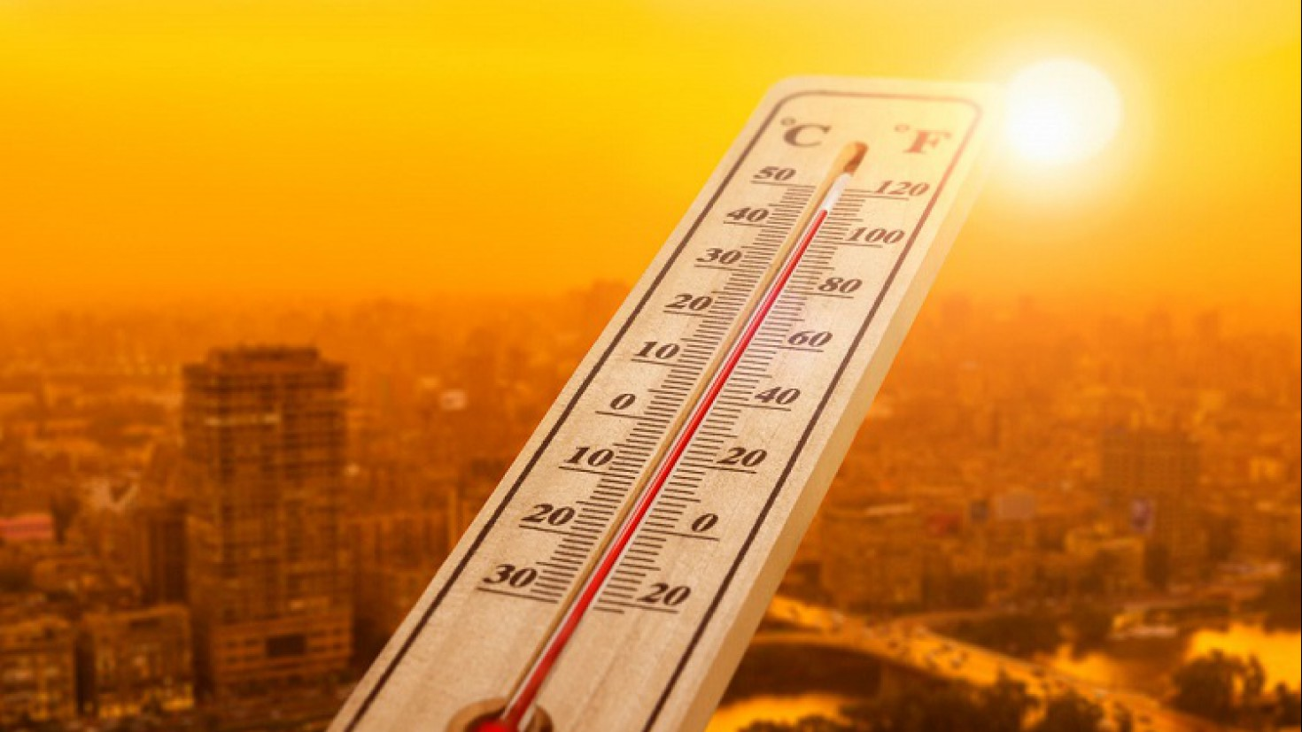 Heatcost will look at health risks