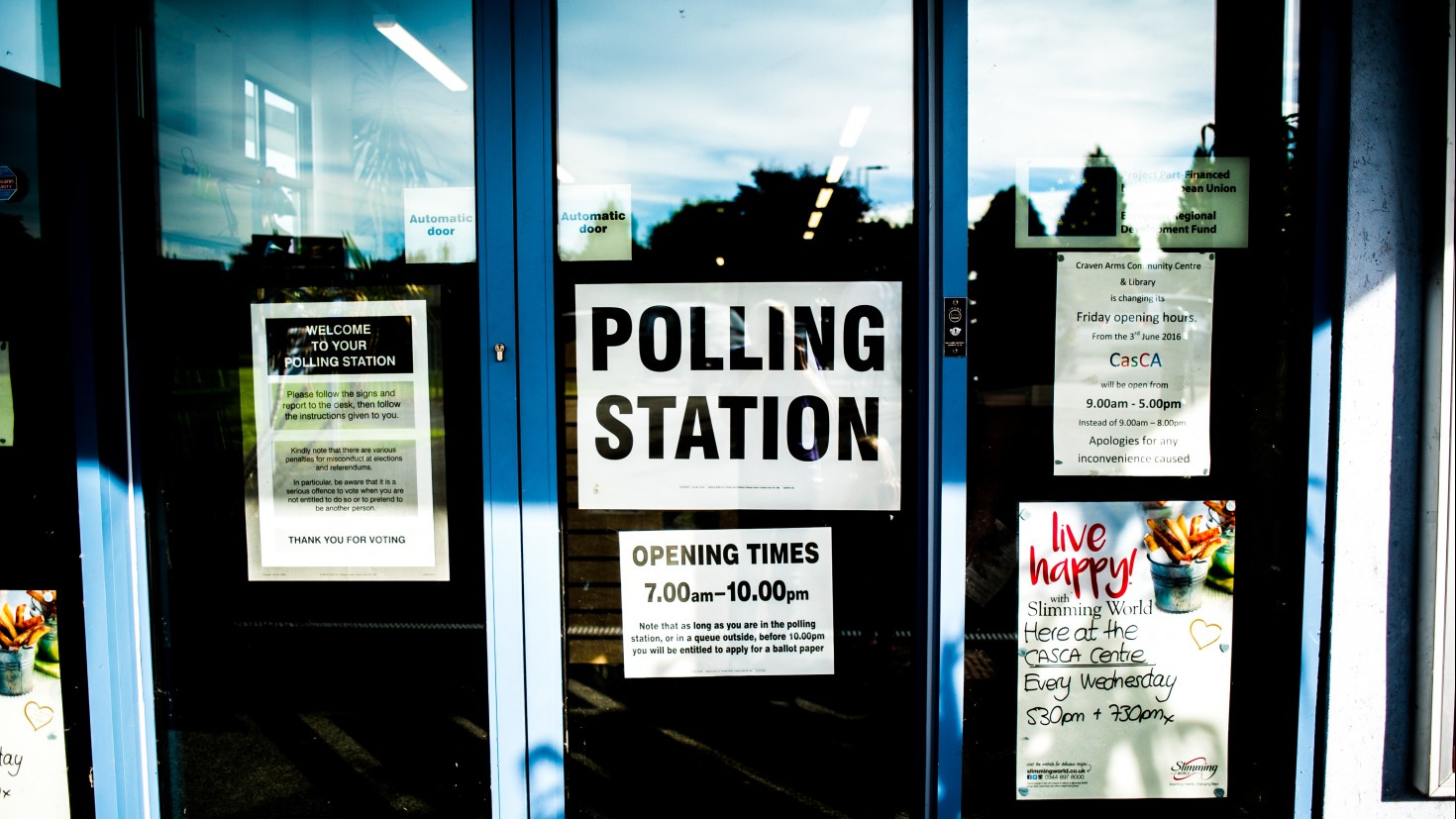 Brexit and recent elections in several countries are examples where many voters apparently opposed alternatives that would have made them better off and instead chose options more in line with their cultural worldviews, says researchers behind new study.